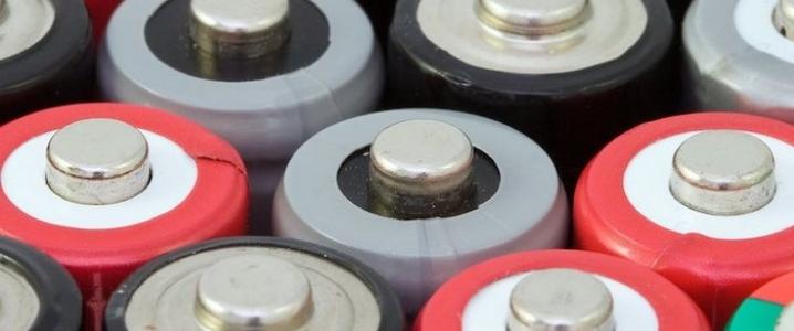 Battery Metals