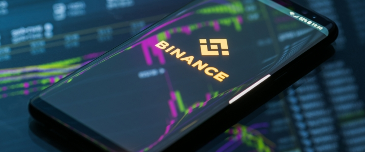 Money-Laundering Binance Probe Report Adds To Bitcoin Woes