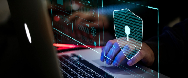 How To Invest In The Cybersecurity Boom