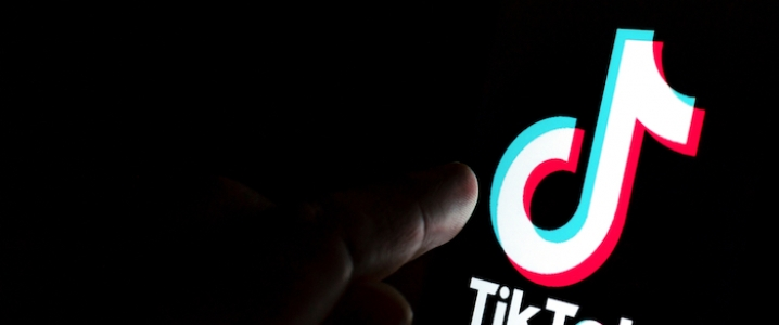 Shadowy Brokers Target Easy TikTok Money In New Scheme