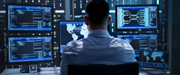 FBI Investigating 100 Types Of Ransomware Attacks