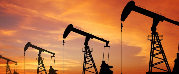 Resurgent US oil industry priming the economic pump