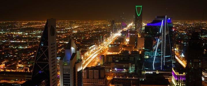 Saudis Stocks