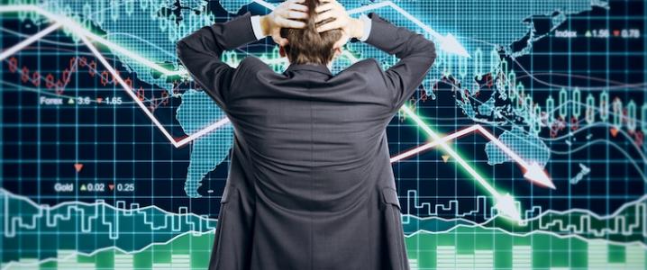 Stocks Economy
