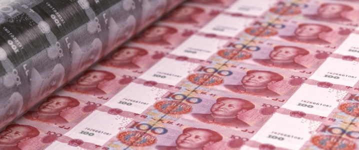 China's Tycoons Are Getting A Serious Reality Check