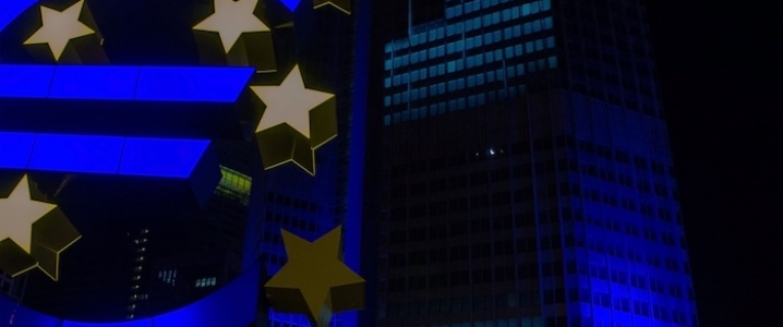 Europe Economic Crisis