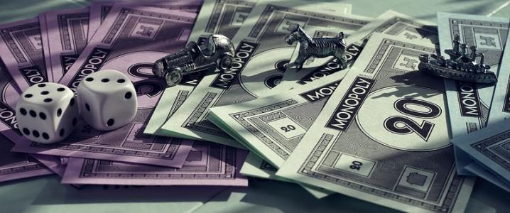 Madoff Ponzi Scheme