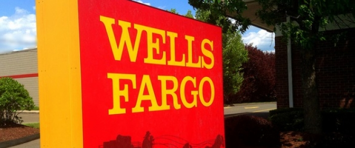 Wells Fargo Rocked By Another Major Scandal | SafeHaven com