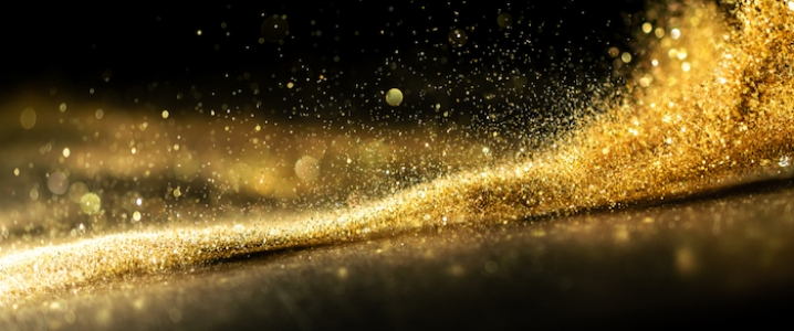 Gold Prices Limbo