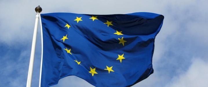 The EU Begins Backtracking On China Trade