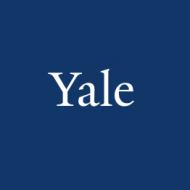Yale Global