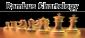 Rambus Chartology